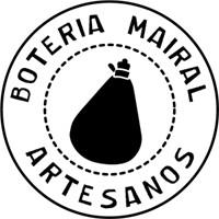 BOTERIA MAIRAL